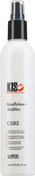 KeraBalanceAcidifier-300ml