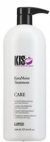 KeraMoistTreatment-1000ml