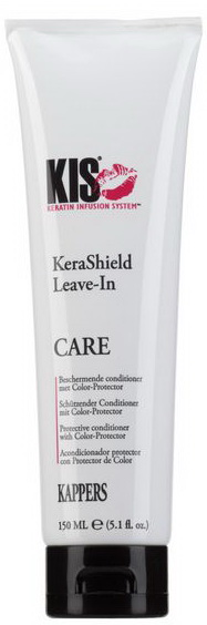 KeraShield-Leave-In-300ml