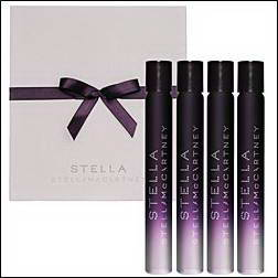 stella-mccartney-holiday-rollerball-set.jpg