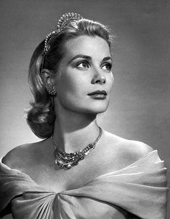 grace-kelly-01.jpg