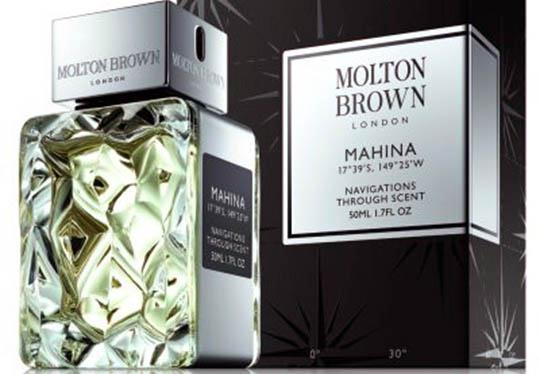 Molton-Brown-02