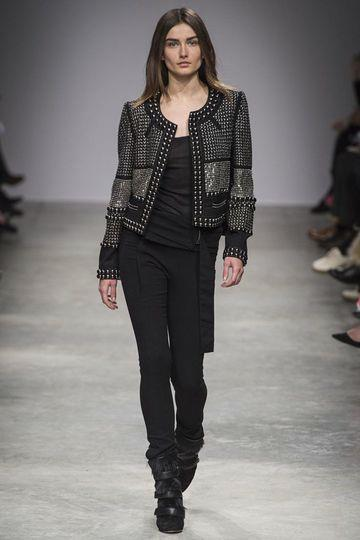 Isabel-Marant-H-and-M-02