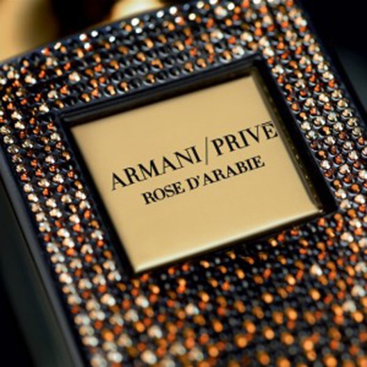 armani-prive-rose-darabie-02