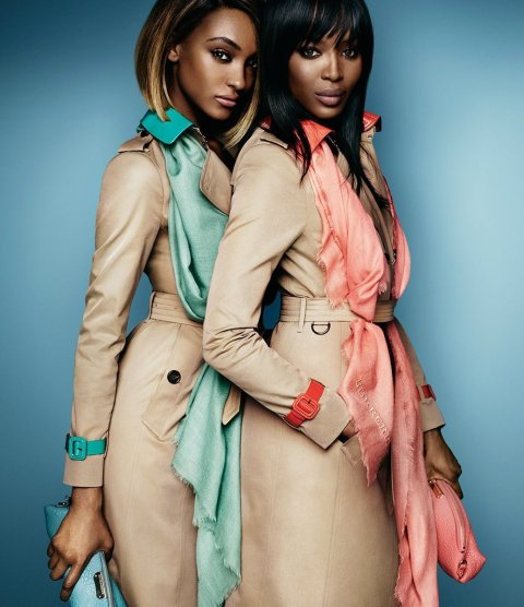 burberry-naomi-campbell-jourdan-dunn-02