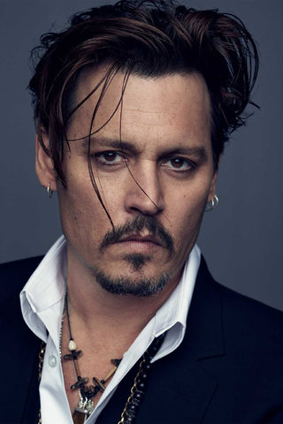johnny-depp-christian-dior-01
