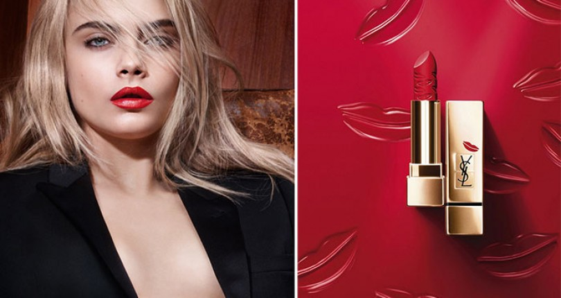cara-delevingne-for-ysl-rouge-pur-couture-02