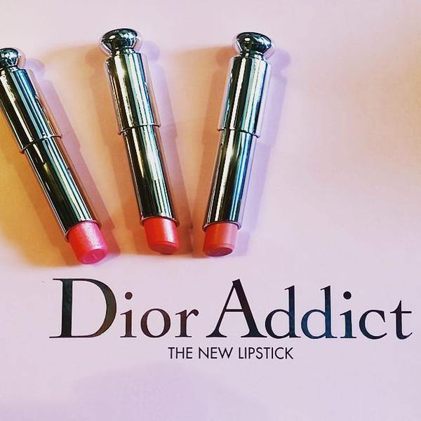 jennifer-lawrence-dior-addict-campain-02