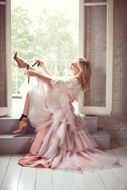 kate-hudson-jimmy-choos-02