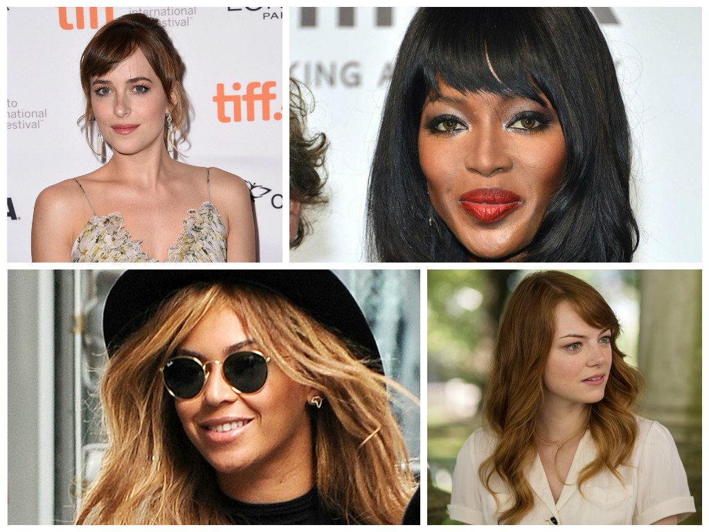 dakota-johnson-kate-middleton-naomi-campbell-chelka-02