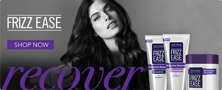 john-frieda-frizz-ease-miraculous-recovery-01