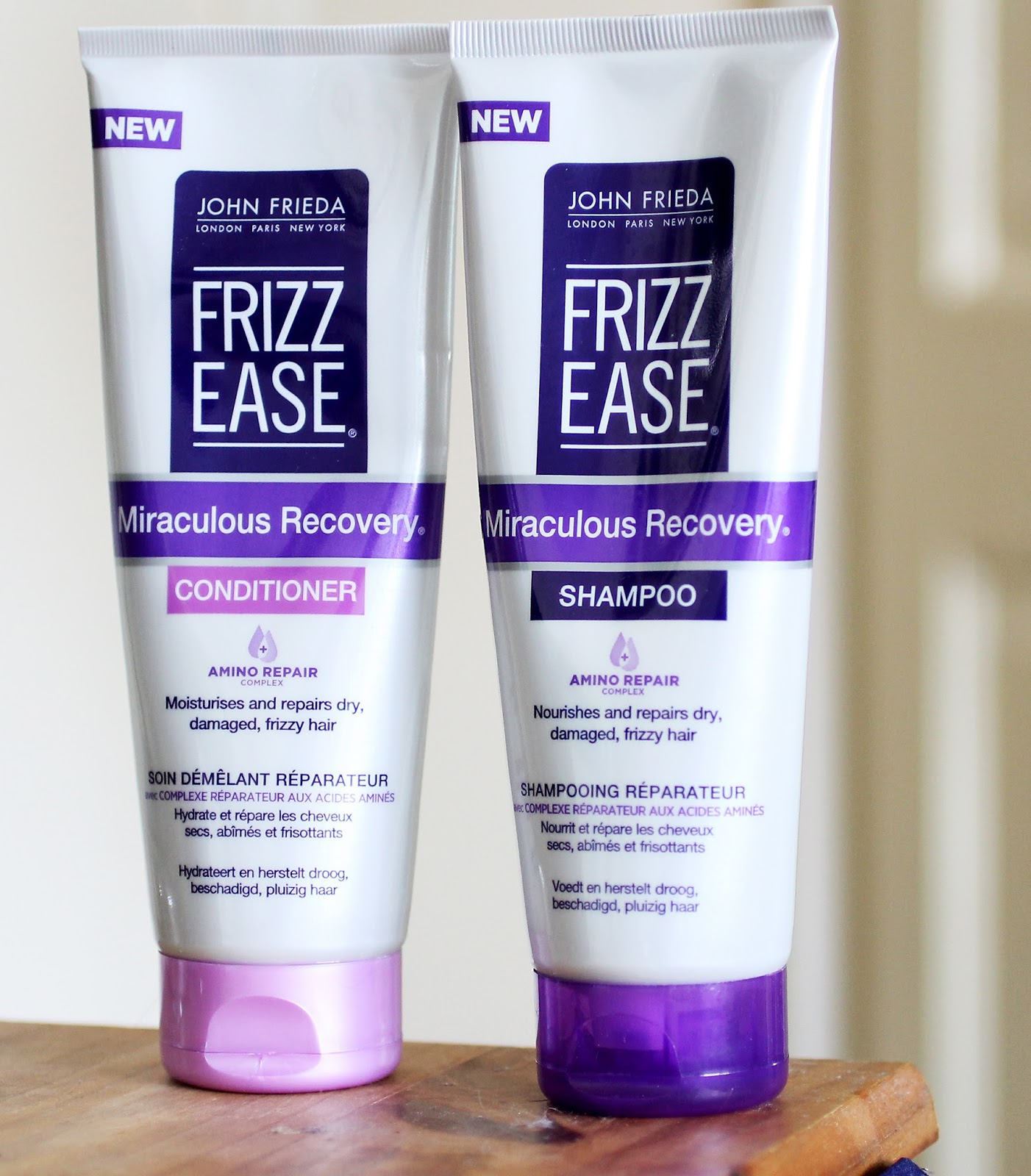 john-frieda-frizz-ease-miraculous-recovery-02