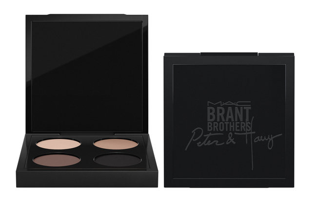 MAC Brant Brothers 02